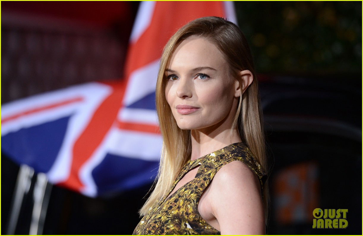 kate bosworth topshop topman la opening party 04