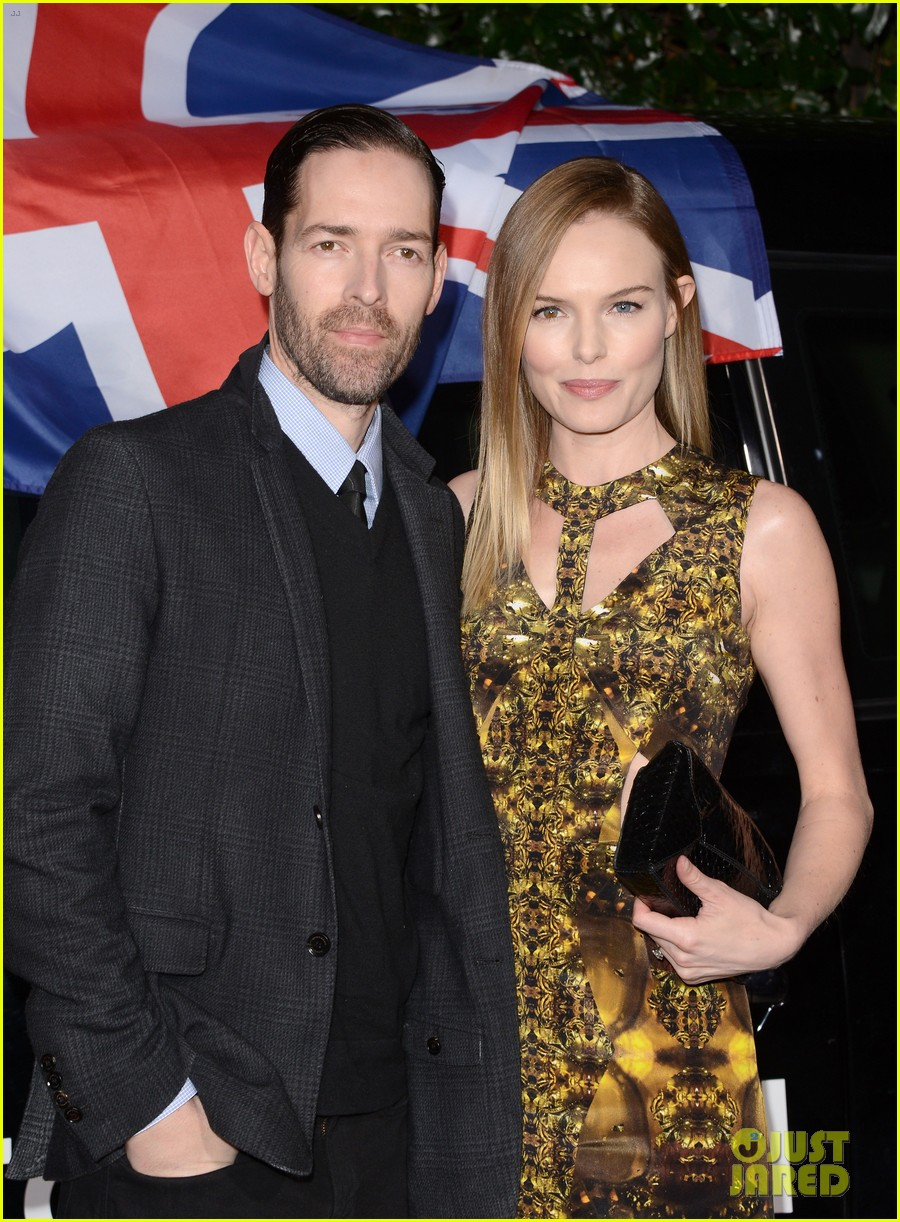 kate bosworth topshop topman la opening party 052811906