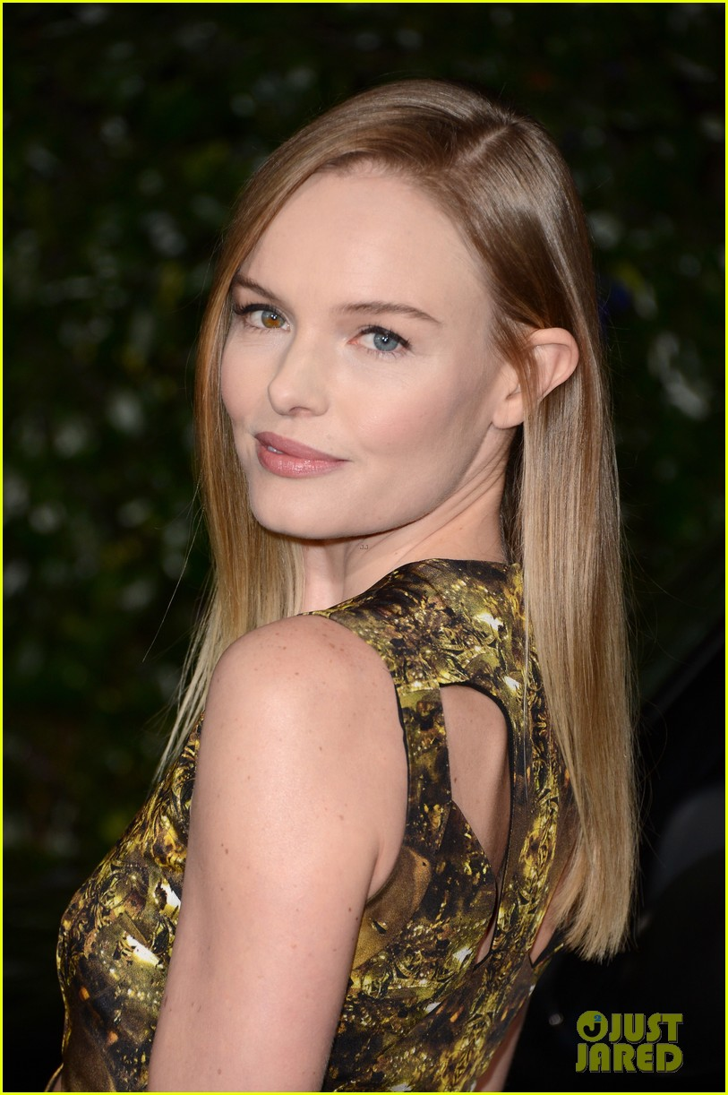 kate bosworth topshop topman la opening party 10