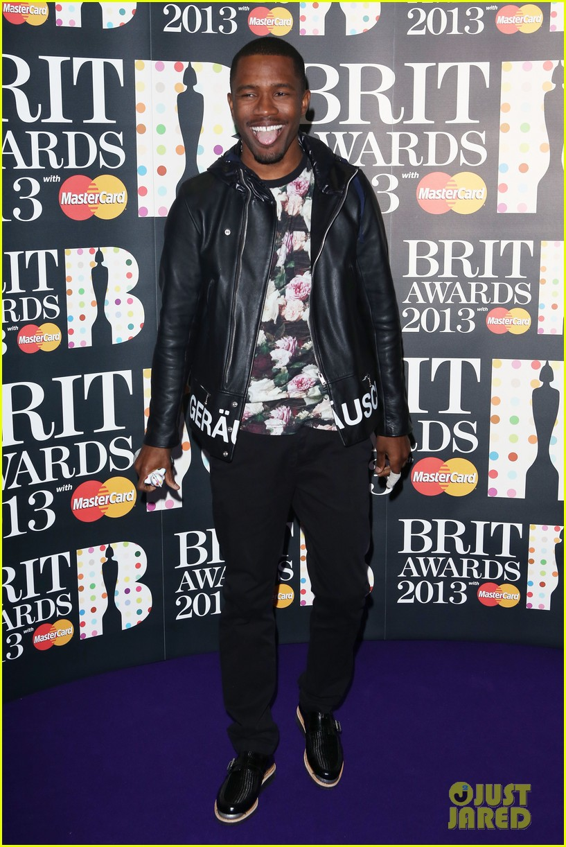 brit awards winners list 2013 04