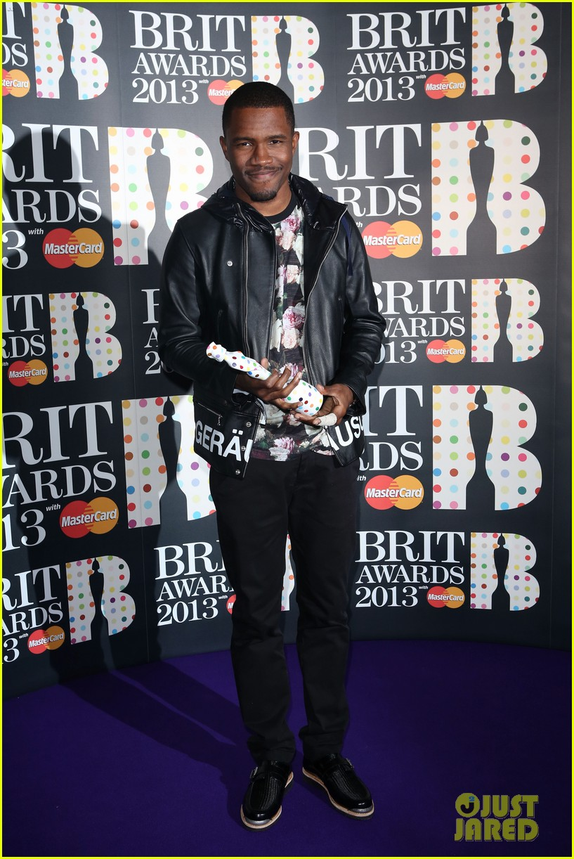 brit awards winners list 2013 052815931