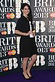 brit awards winners list 2013 01