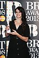 brit awards winners list 2013 06