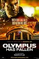 gerard butler new olympus has fallen poster 03