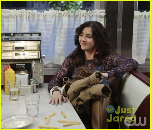 jj sits down with the carrie diaries cast 022806545