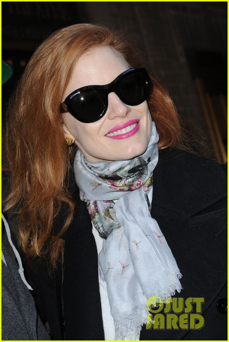 jessica chastain i support jennifer lawrence my fellow nominees 202808811