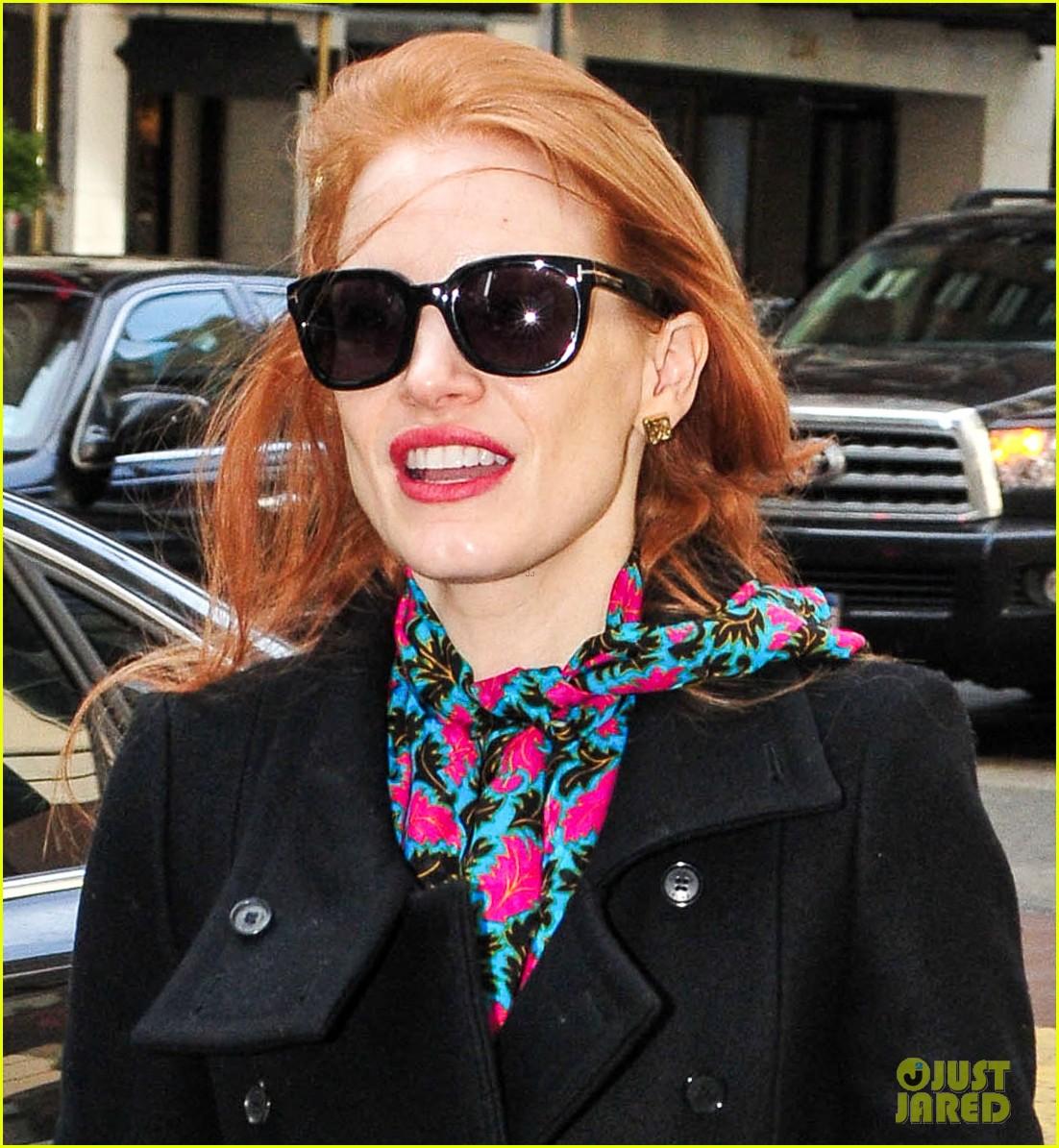 jessica chastain felt honored to play zero dark thirty character 04