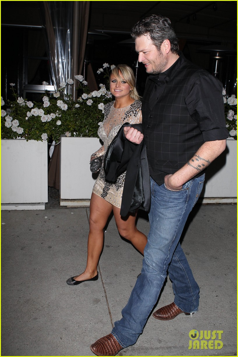 kelly clarkson adele sony music grammy after party 102809907