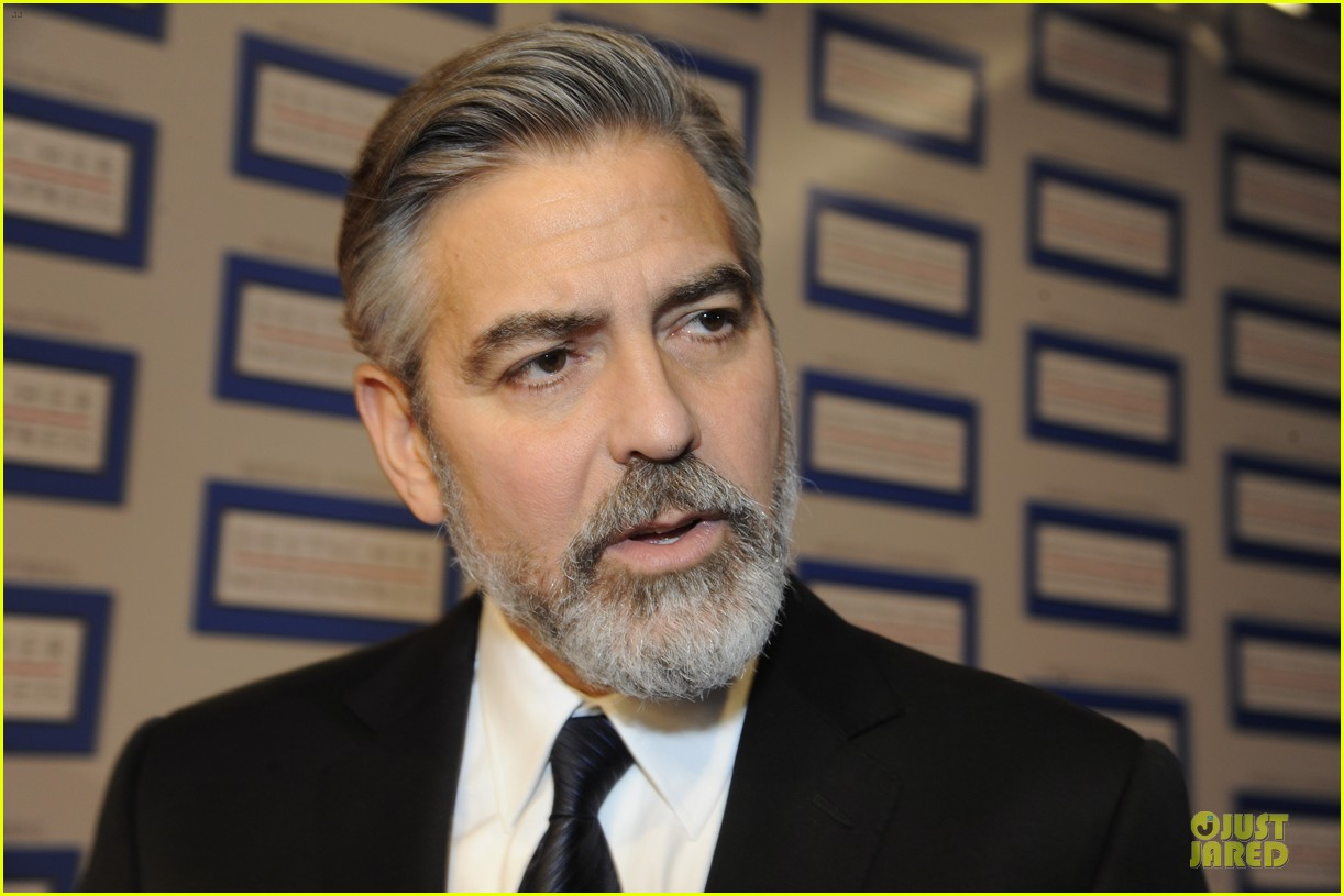 george clooney deutscher medienpreis award honoree 162821444