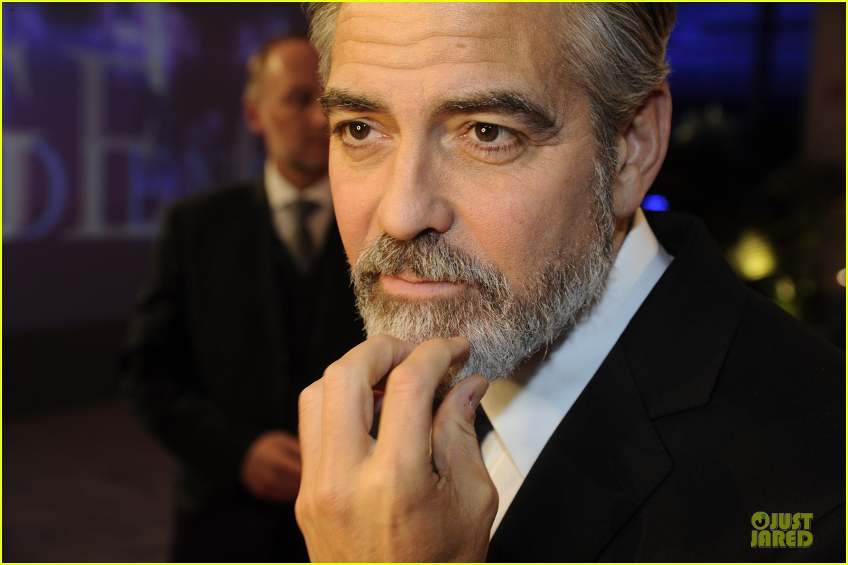 george clooney deutscher medienpreis award honoree 182821446
