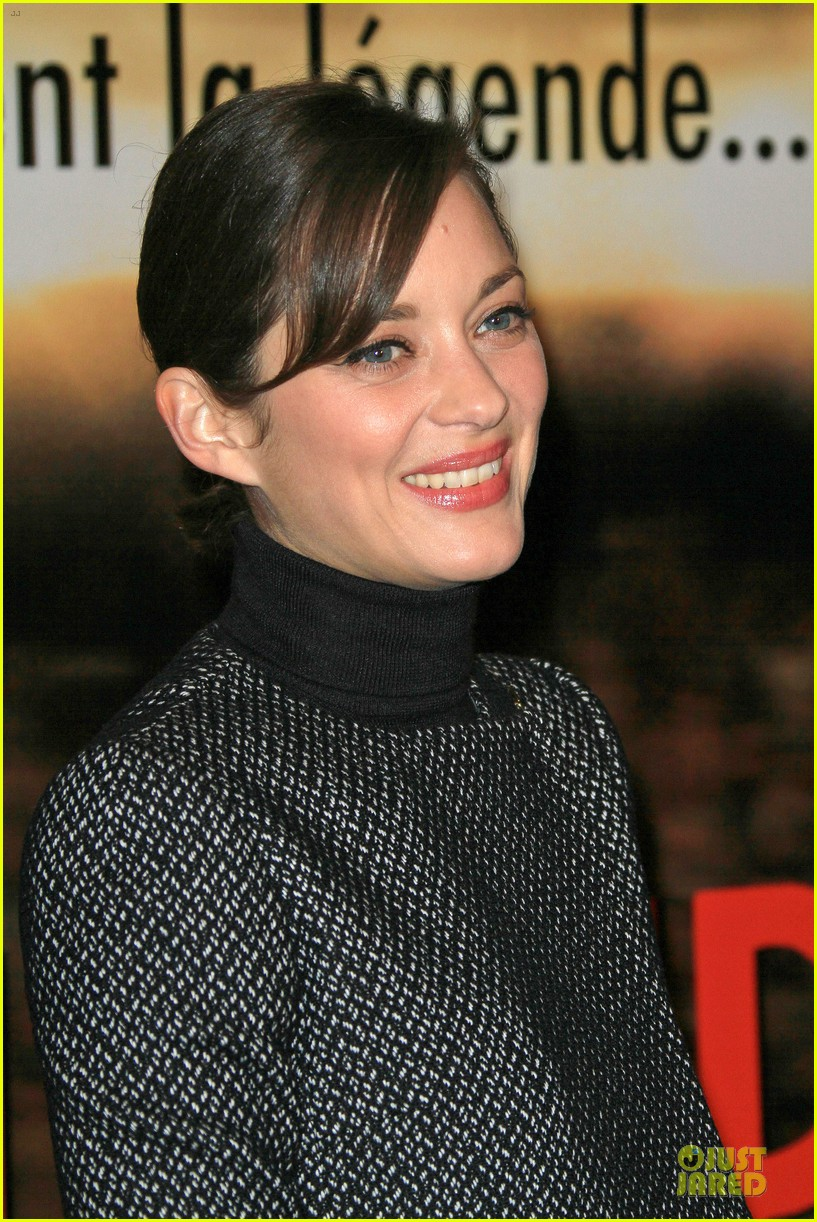 marion cotillard two days one night star 072821549