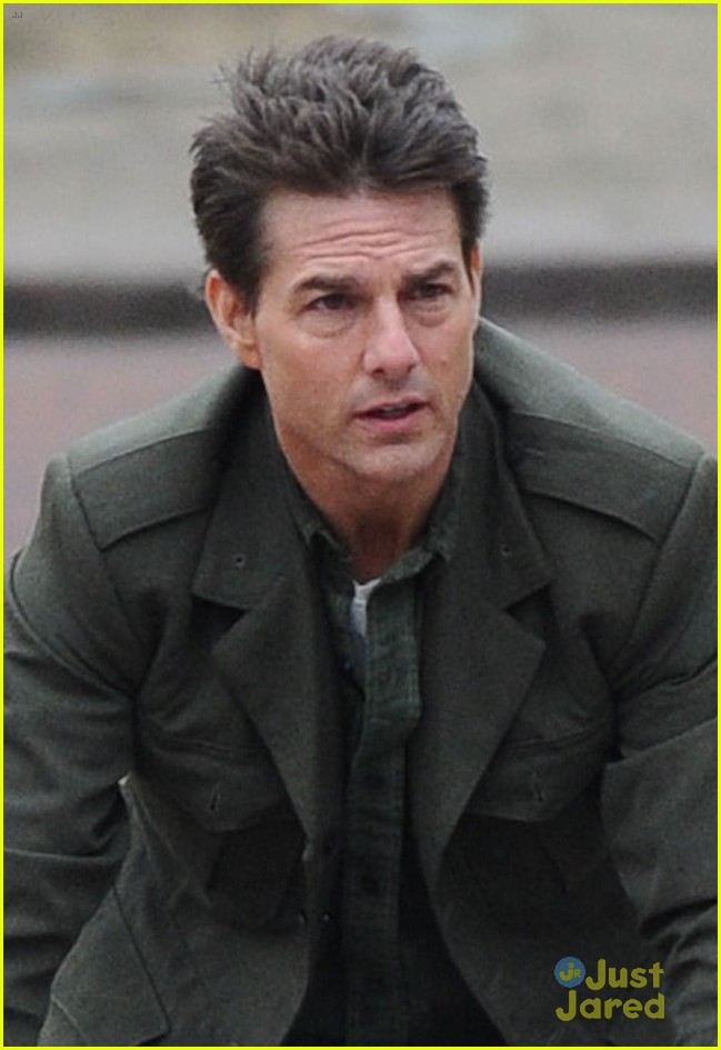 tom cruise jack reacher sequel in the works 022818415