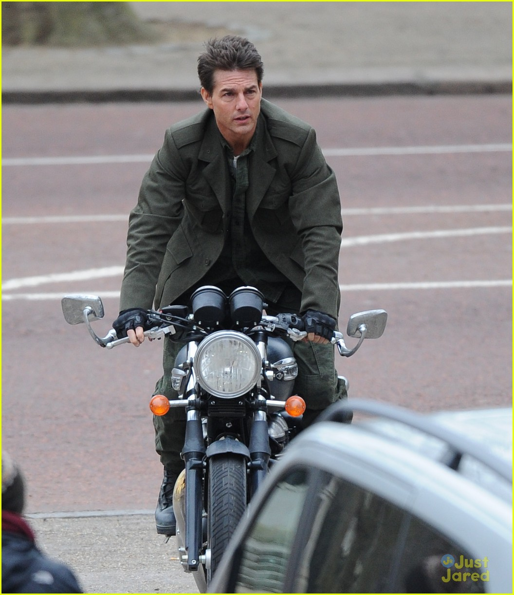 tom cruise jack reacher sequel in the works 03