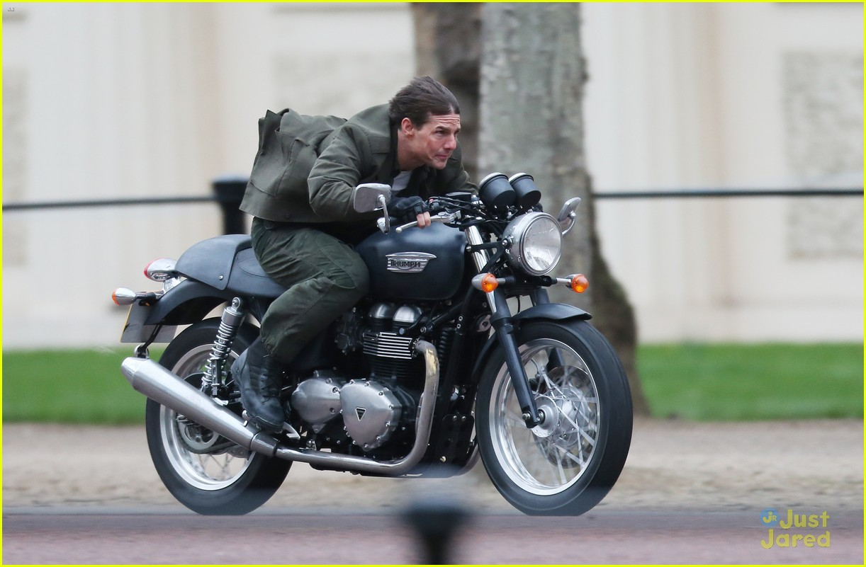 tom cruise jack reacher sequel in the works 052818418
