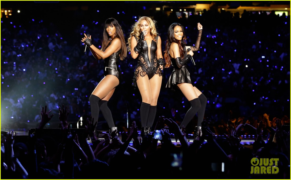 destinys child super bowl halftime show watch now04