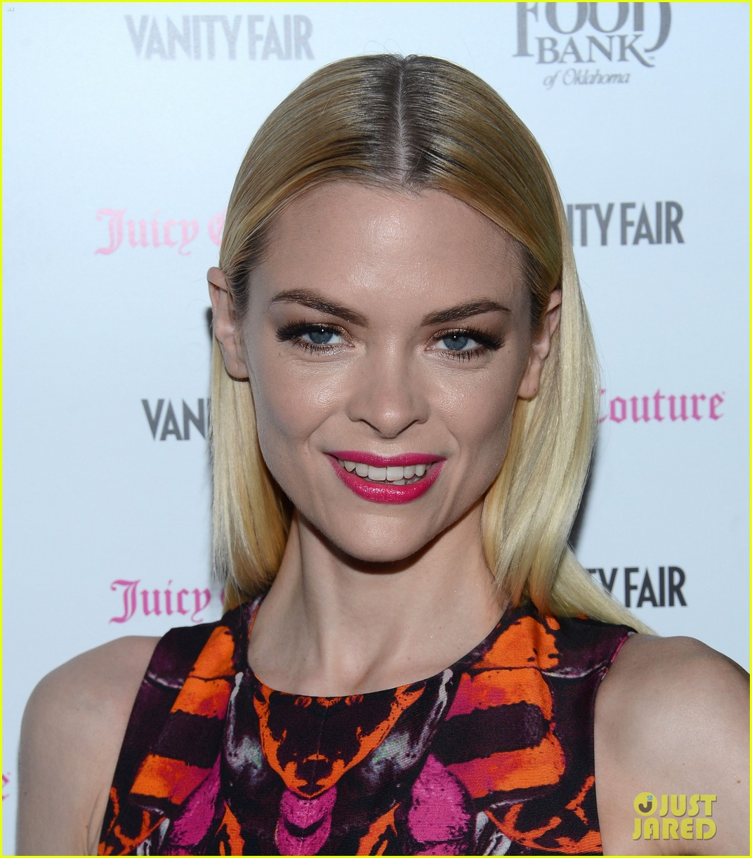 brooklyn decker jaime king vanity fair calendar party 202814998