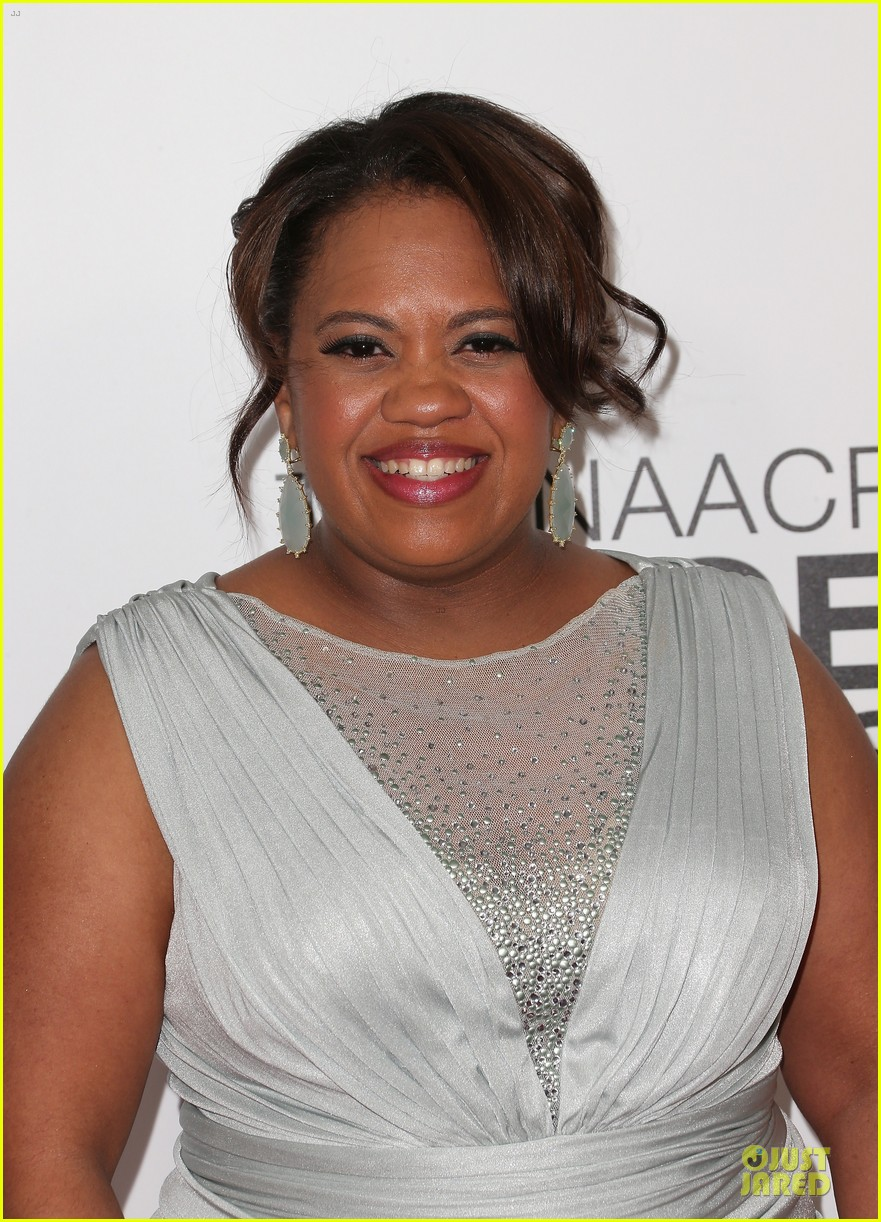 loretta devine best supporting actress in a drama winner 042802758