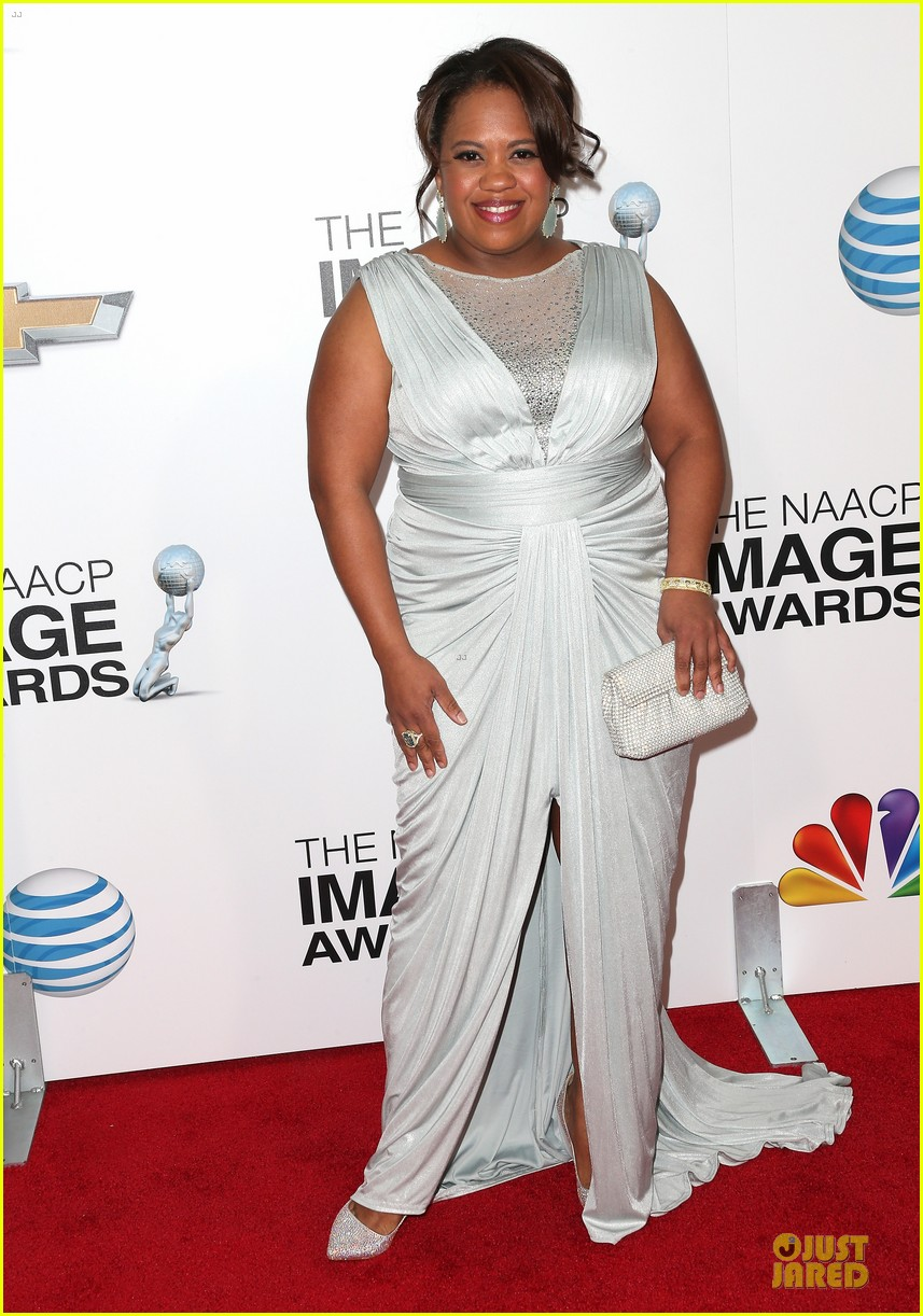 loretta devine best supporting actress in a drama winner 082802762
