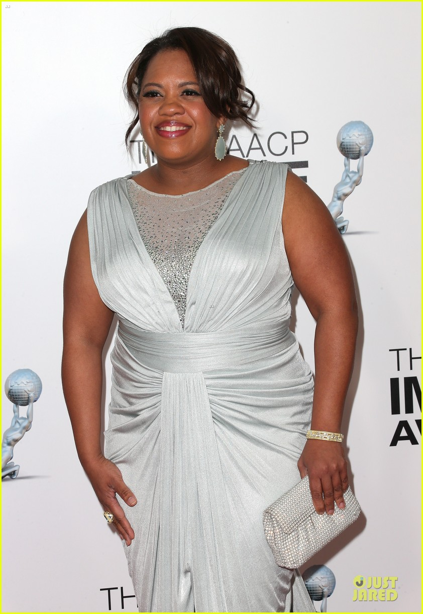 loretta devine best supporting actress in a drama winner 102802764