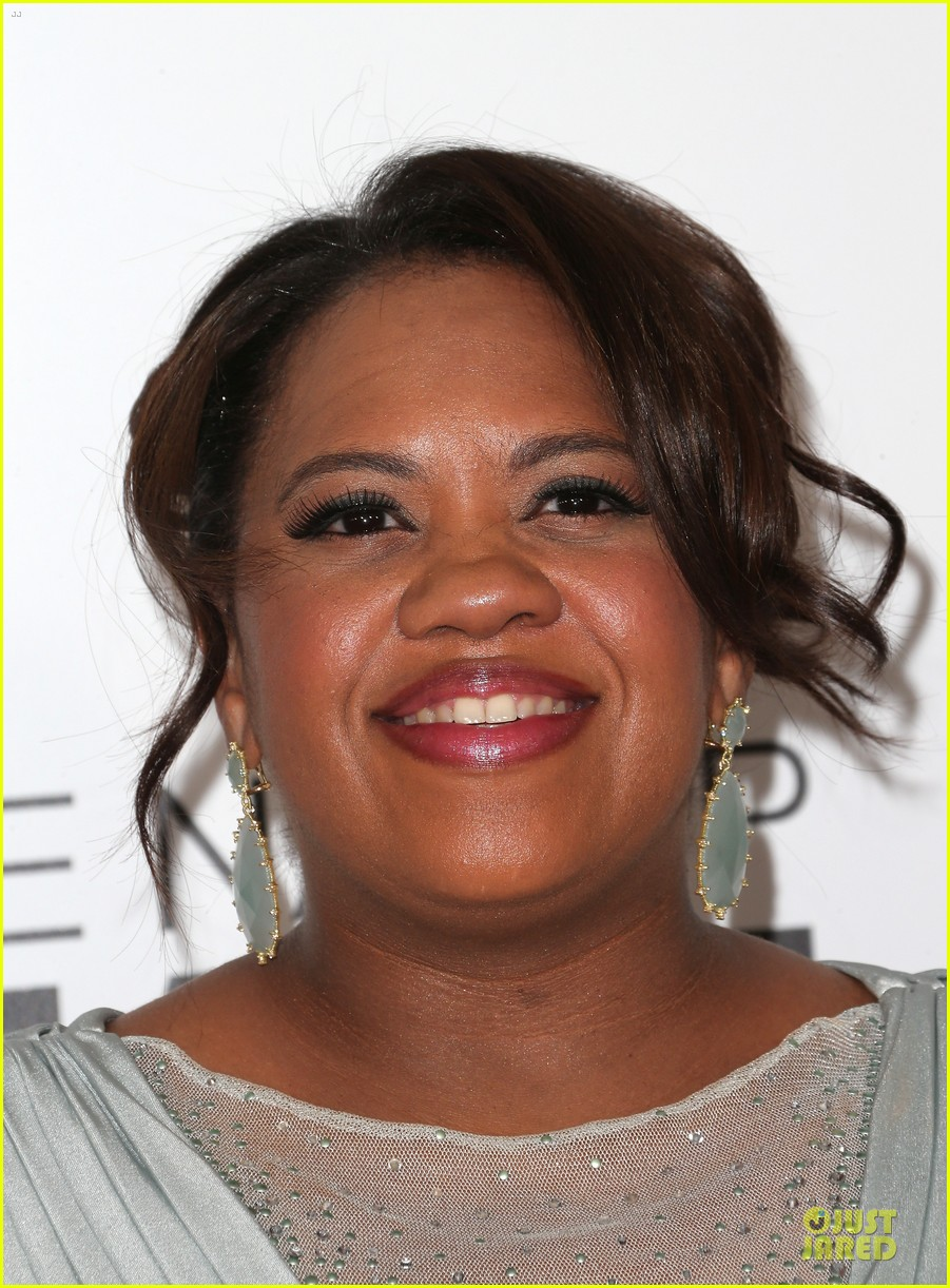 loretta devine best supporting actress in a drama winner 112802765