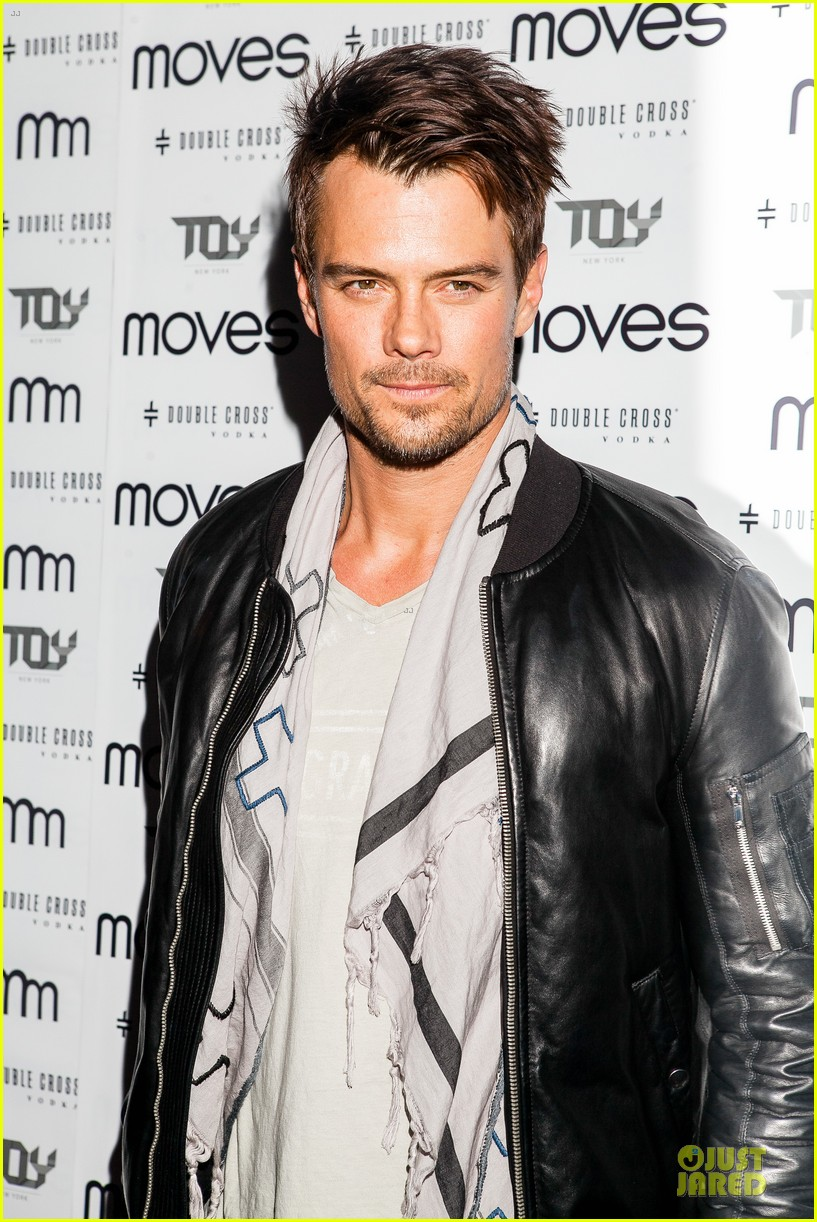 josh duhamel moves magazine cover party 022821601