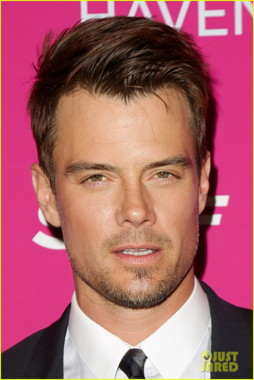 josh duhamel julianne hough safe haven ny premiere 222810357