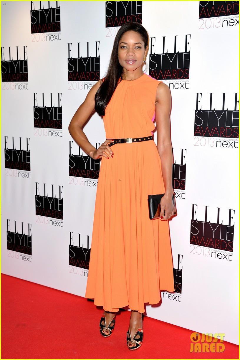 andrea riseborough alice eve elle style awards 2013 172810203