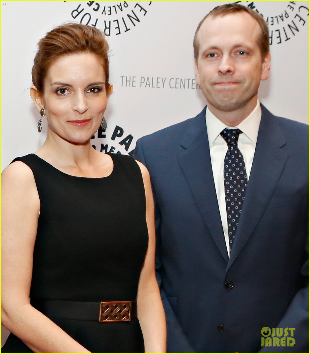tina fey paleyfest an evening with 30 rock writers 052822253