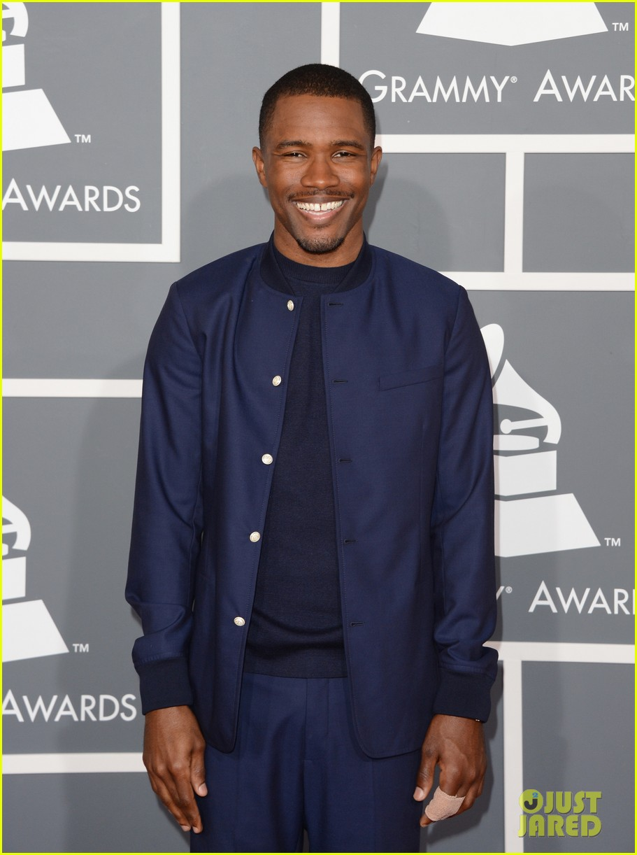 frank ocean grammys winner for best urban contemporary album 042809467