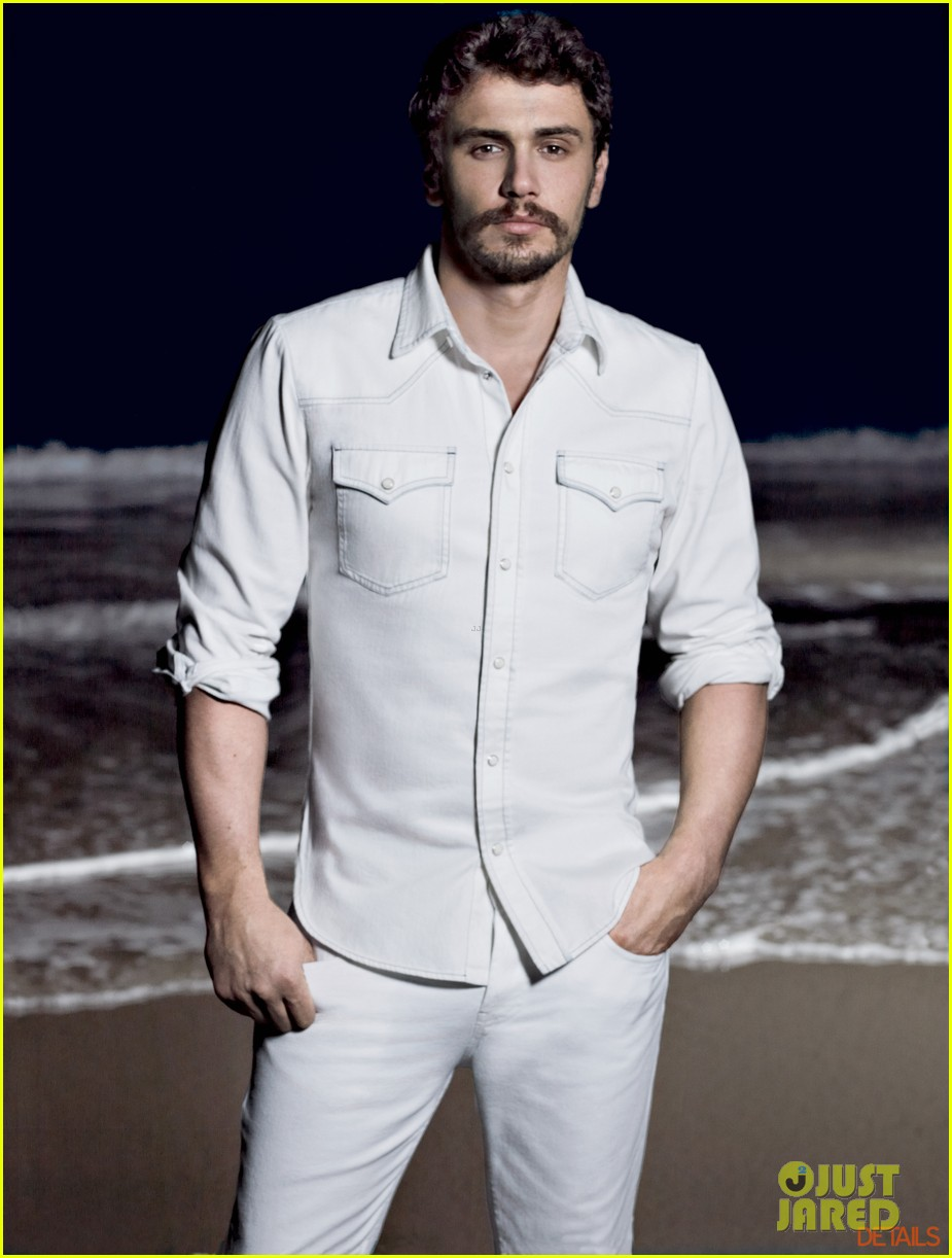 james franco covers details march 2013 022810710