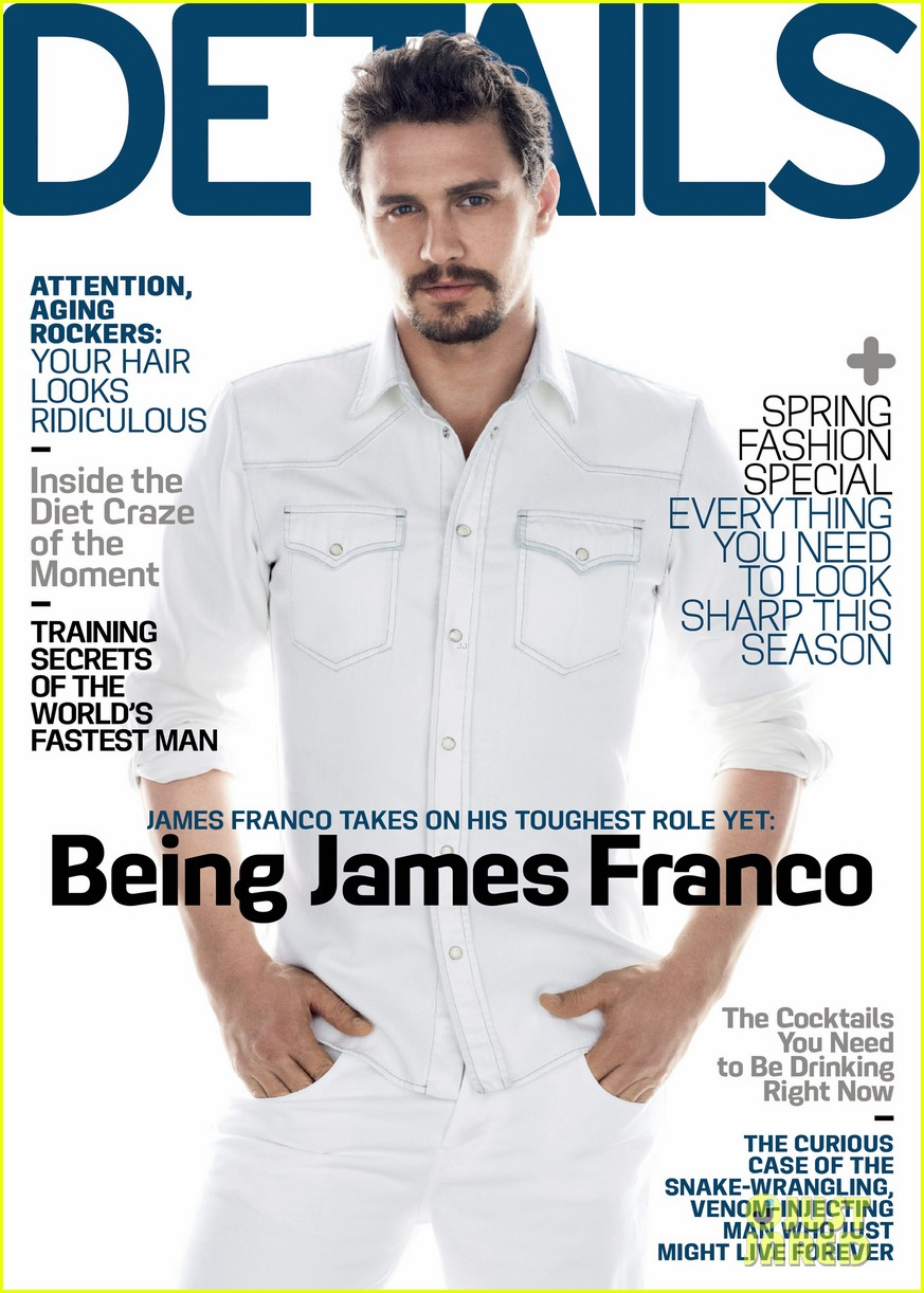 james franco covers details march 2013 052810713