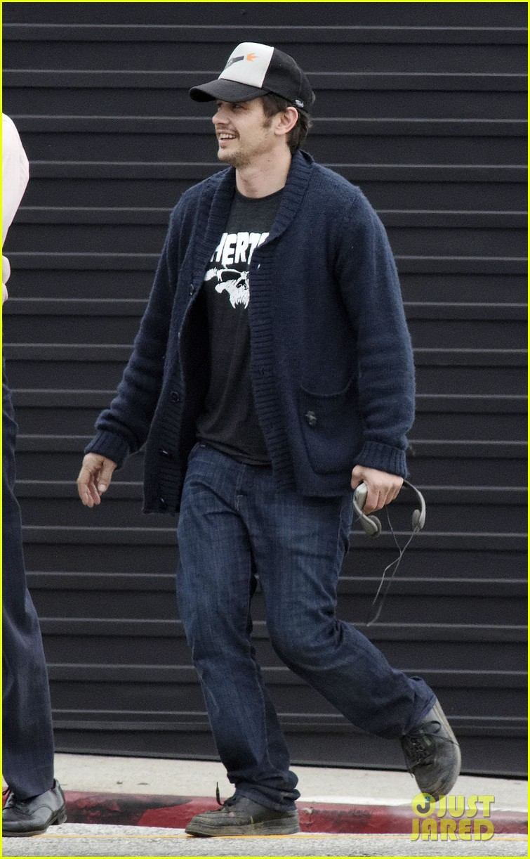 james dave franco separate state outings 012803980
