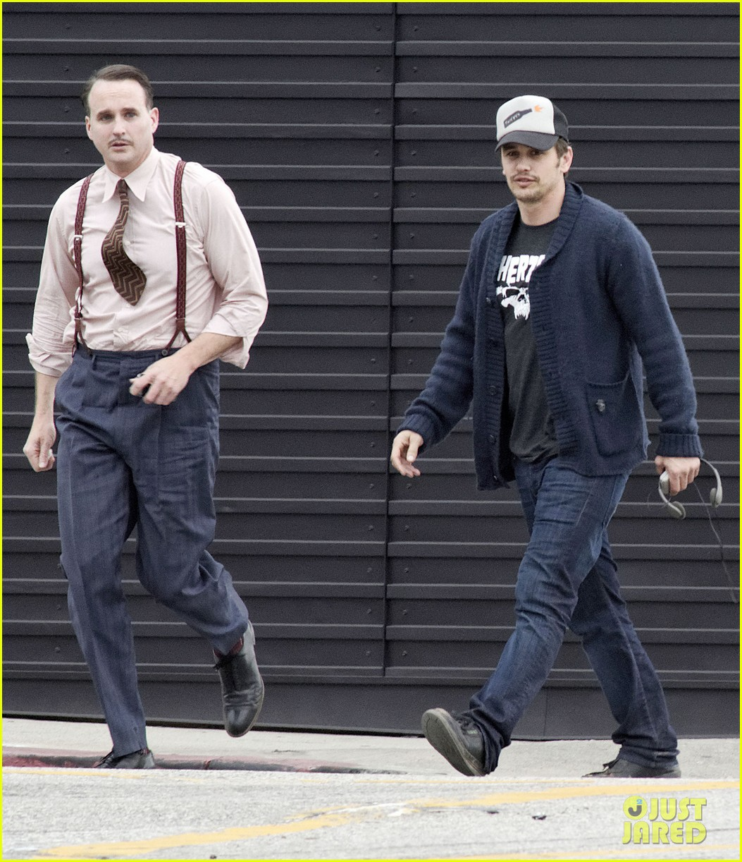 james dave franco separate state outings 082803987