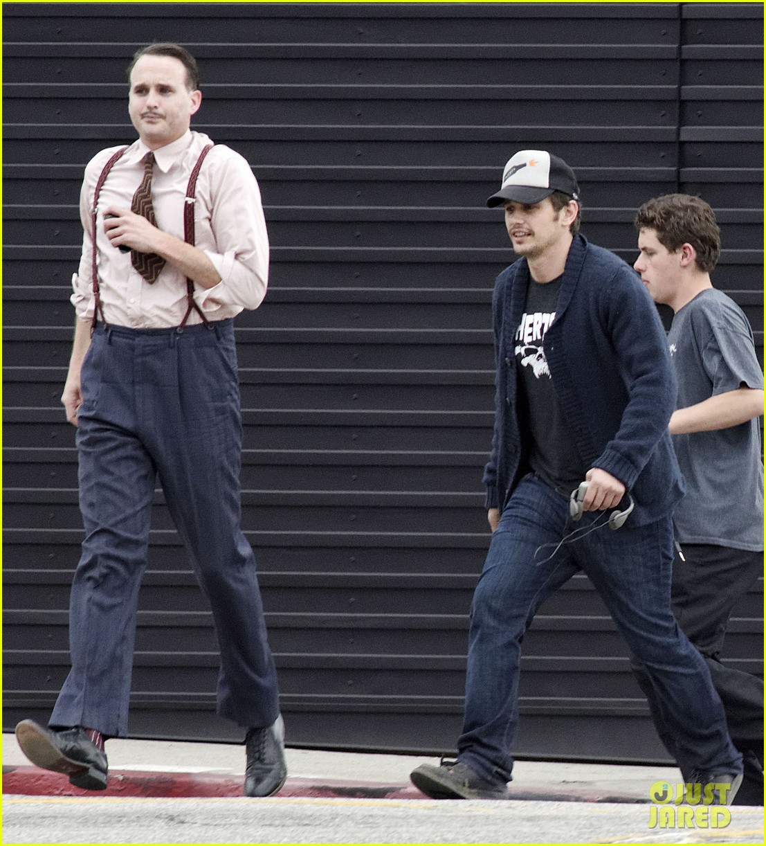 james dave franco separate state outings 102803989