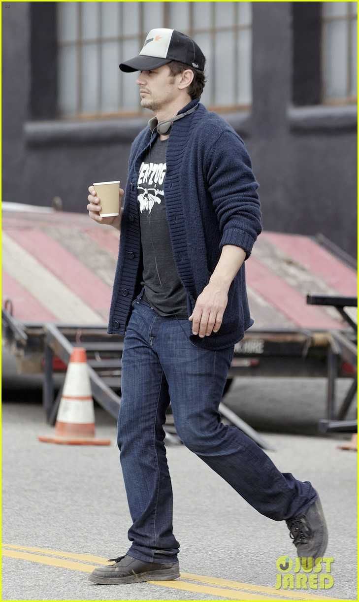 james dave franco separate state outings 192803998