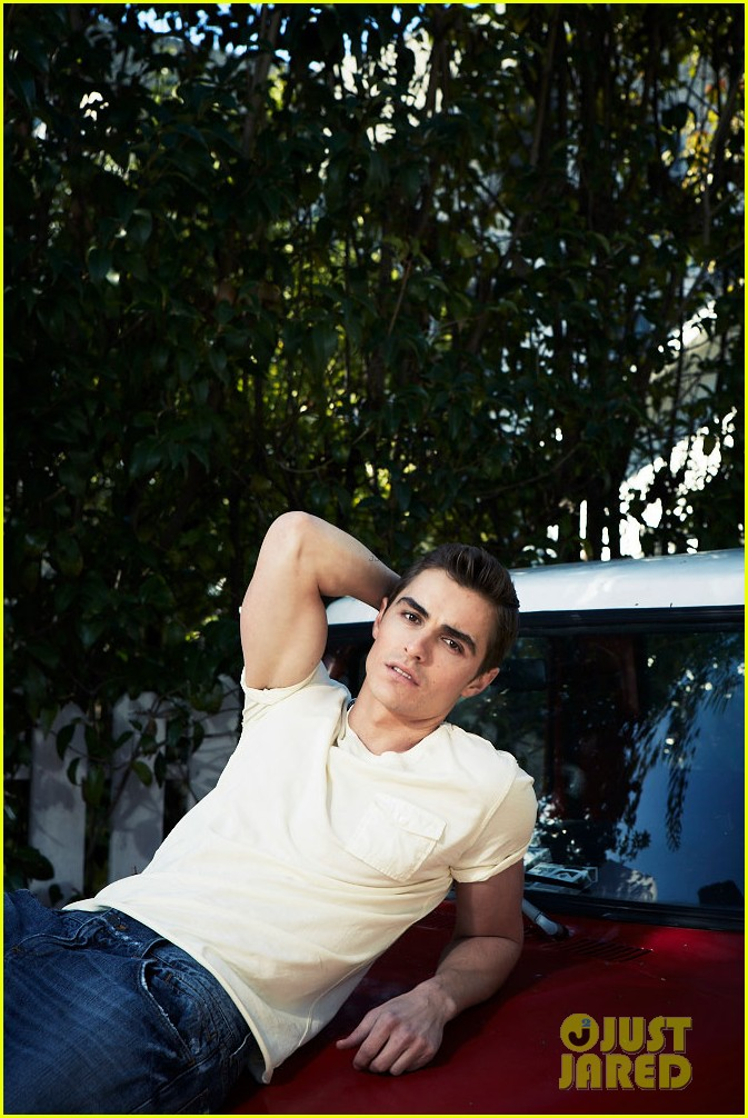 dave franco covers wonderland magazine exclusive pic 01