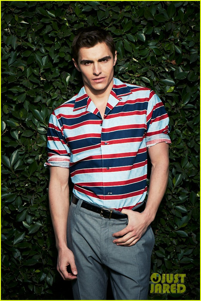 dave franco covers wonderland magazine exclusive pic 032806749