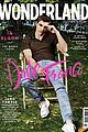 dave franco covers wonderland magazine exclusive pic 02