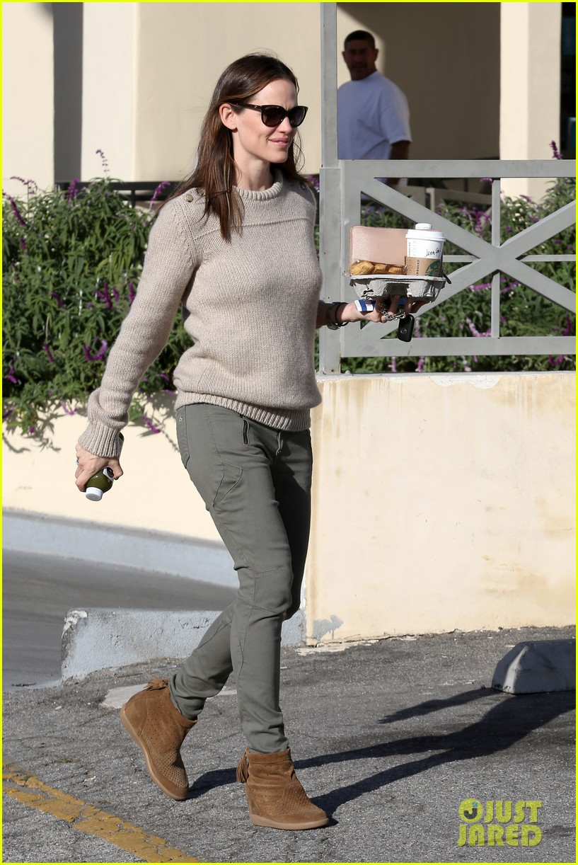 jennifer garner lunch date with samuel 032821796