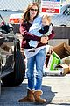 jennifer garner lunch date with samuel 01
