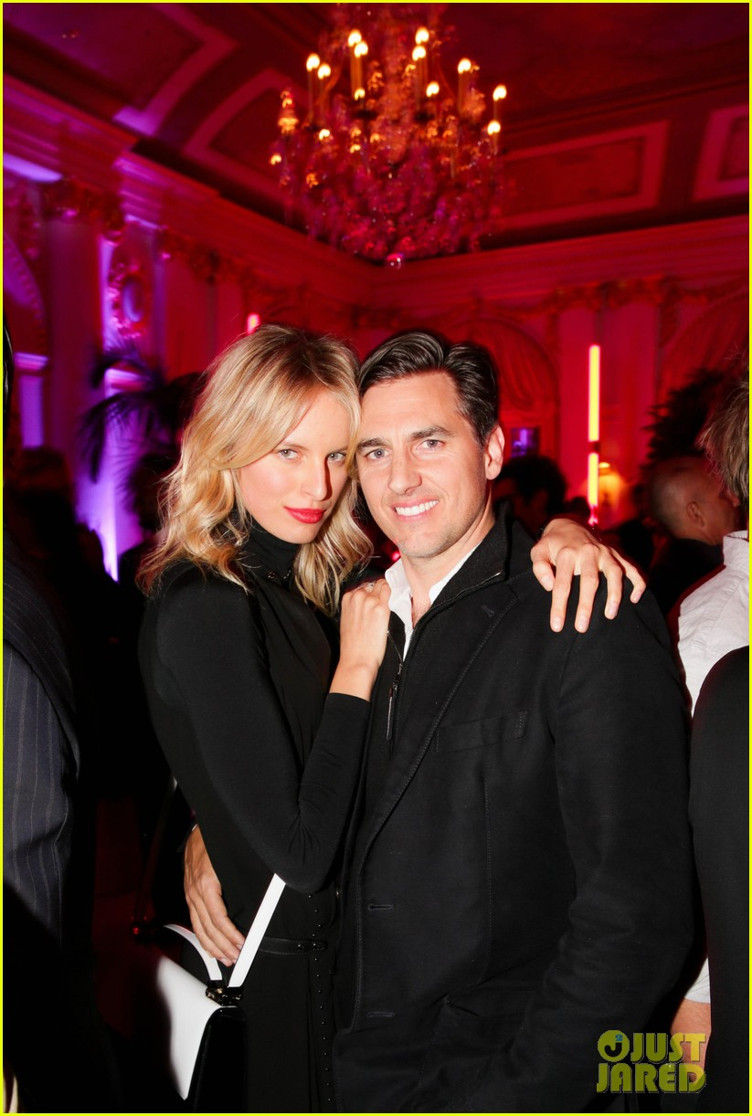 gisele bundchen tom brady mario testino exhibit party 192818672