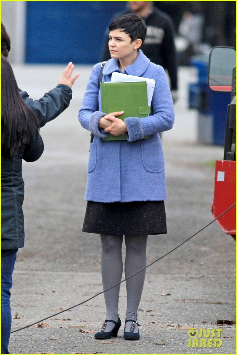 ginnifer goodwin megan ohry once upon a time ladies 012802526