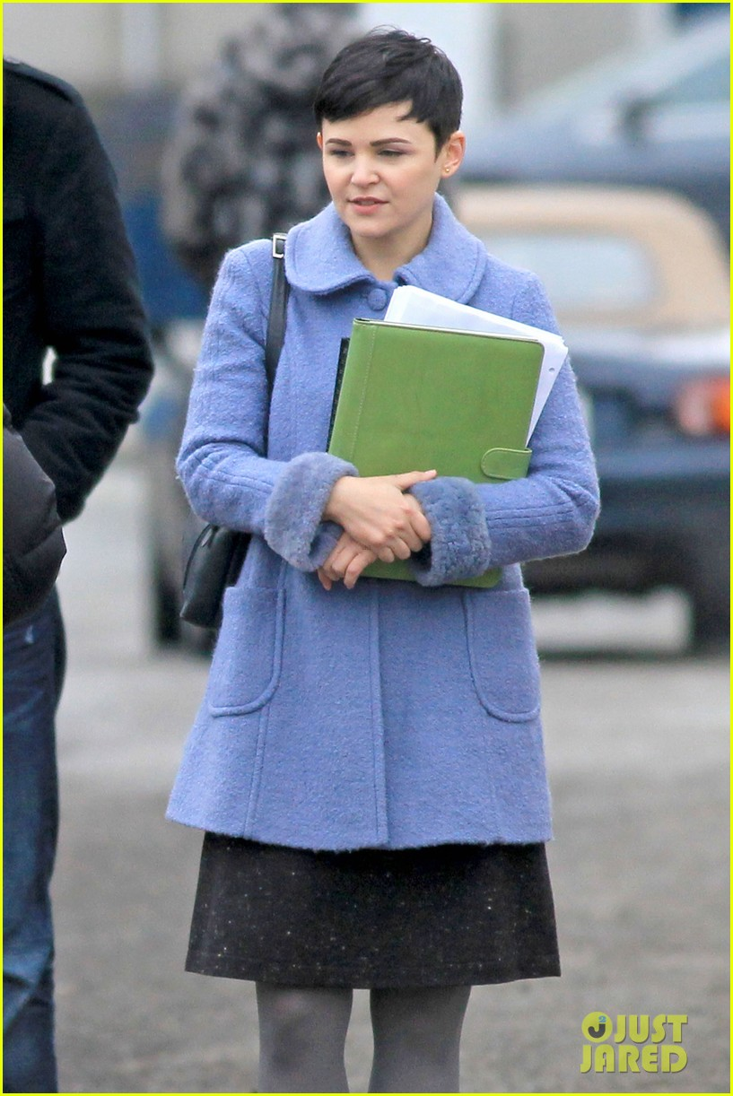 ginnifer goodwin megan ohry once upon a time ladies 142802539