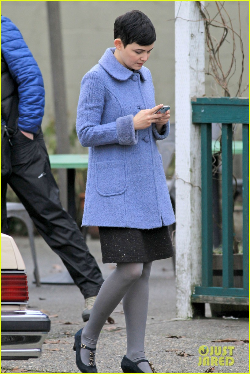 ginnifer goodwin megan ohry once upon a time ladies 182802543