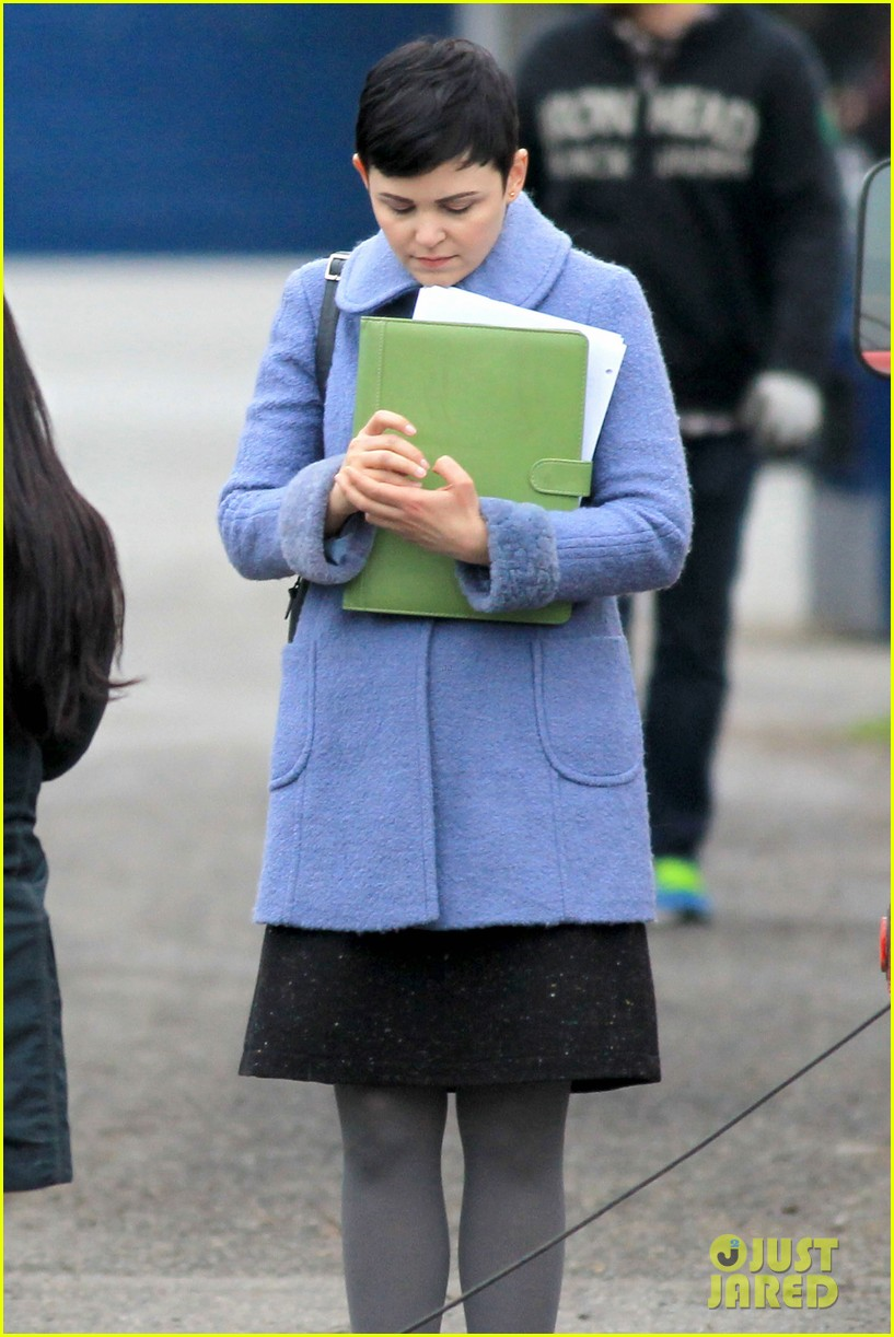 ginnifer goodwin megan ohry once upon a time ladies 192802544