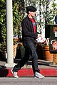 jon hamm jennifer westfeldt valentines day lunch date 12