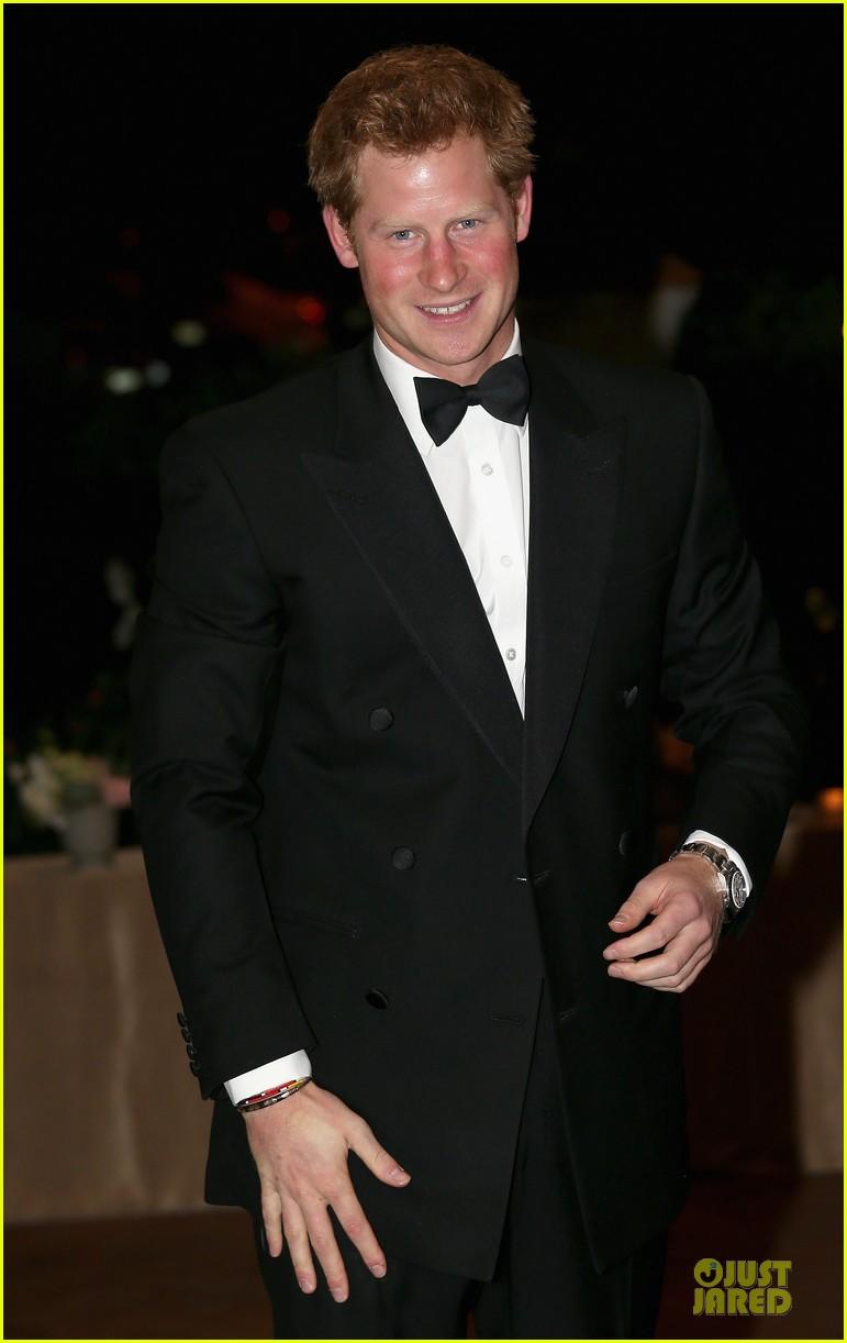 prince harry sentebale gala dinner 022821882