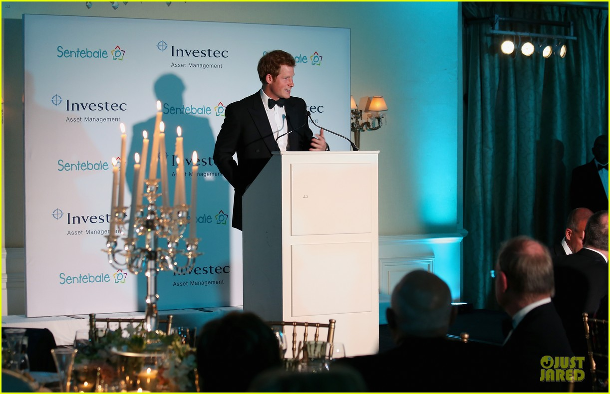prince harry sentebale gala dinner 032821883