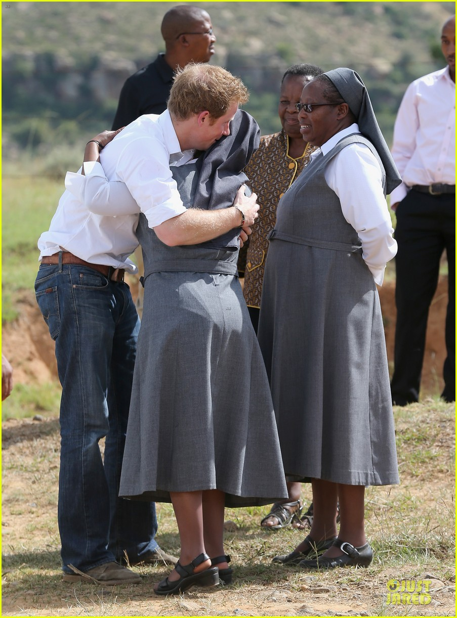prince harry sentebale gala dinner 072821887