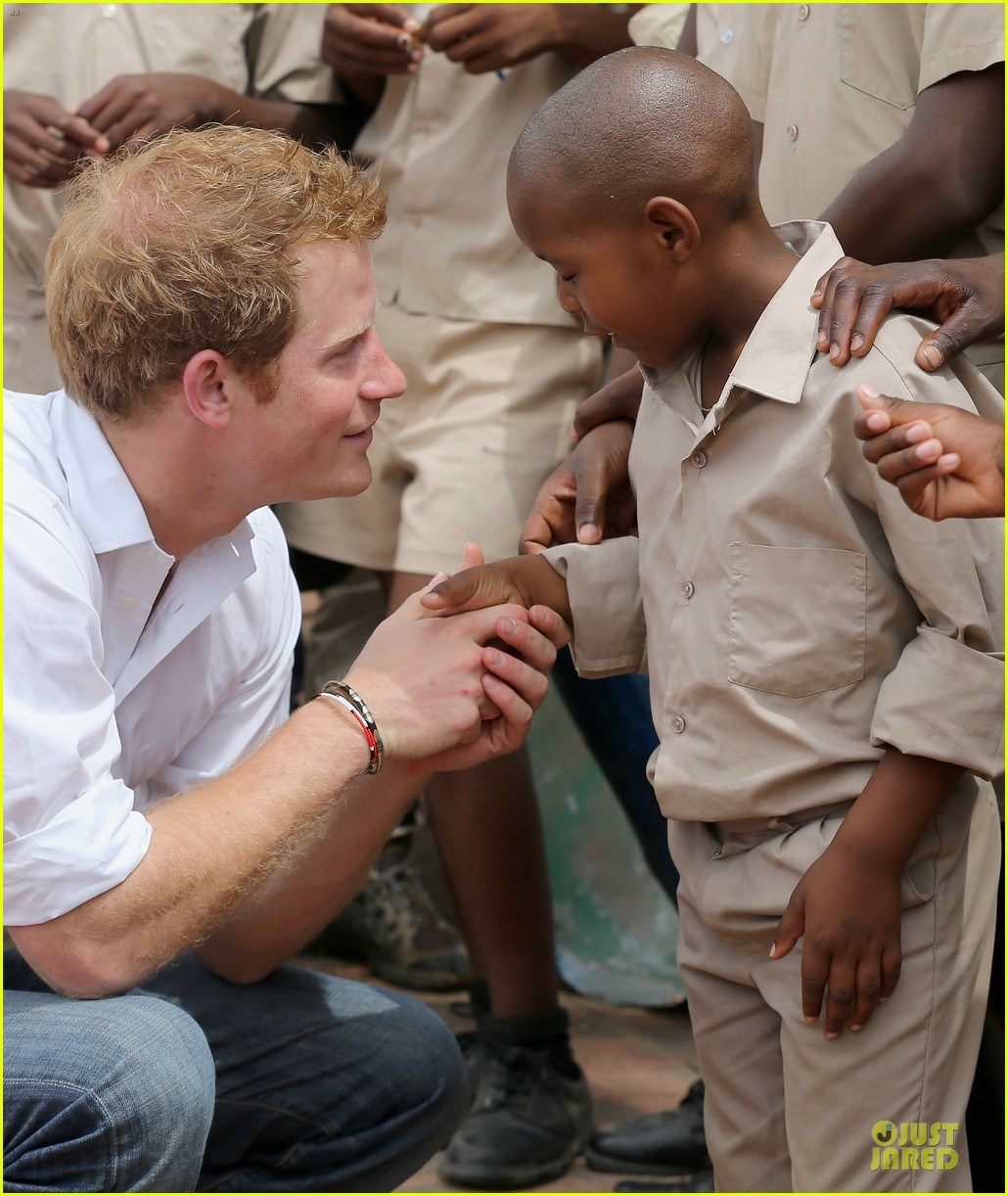 prince harry sentebale gala dinner 112821891